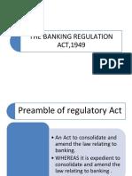 bankingregulationact-110826232137-phpapp01