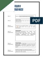 IRCTC_eTendering_Steps.pdf