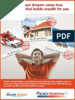 Wealth Builder Leaflet.pdf