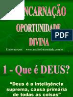 reencarnacao_oportunidade_divina