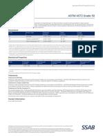 Data_sheet__ASTM_A572_Grade_50_2019-05-20 (1)