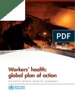 WHO jurnal health worker.pdf