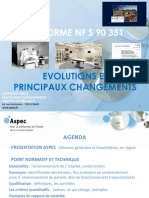 Presentation Traitement Air
