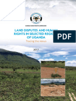 Report on Land Disputes and Human Rights (1).pdf