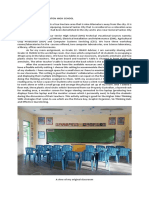 INSIGHTS TAKEN FROM SEMI DETAILED LESSON PLAN LESSON PLAN CONSULTATION.docx
