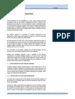 TLO 1 INTRODUCTION.pdf