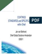 coatings-standards-and-150824204601-lva1-app6892.pdf