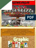 media grafis