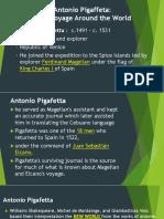 Antonio-Pigaffeta-voyeger.pdf