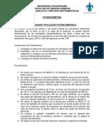 potenciometria-practica4.pdf