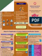 handout_english.pdf