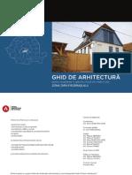Ghid de Arhitectura Tara Fagarasului PDF 1513159253 1 72227
