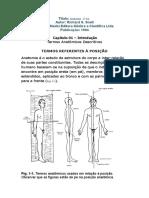 Anatomia Humana. Richard Snell