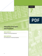 Valuation of Finacial Statment.pdf