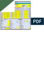 TDS-Calculator-AY-19-20-DS-1.xlsx