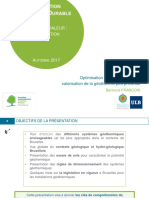 pres-171109-pac-1-3-geoth-fr