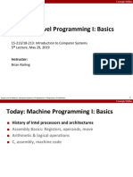 05-machine-basics.pptx