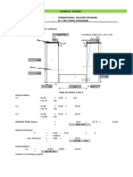 384980743-RAB-Saluran-Air-Drainase-Dan-Irigasi-Trapesium-DANA-DESA.xlsx