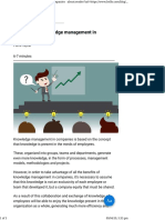benefits of knowledge management in companies.pdf