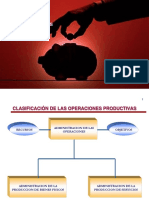 Modelos de Gestion -Clasificación Empresas.ppt