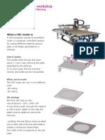 CNC-page1