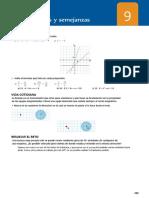 09 Movimientos y semejanzas.pdf