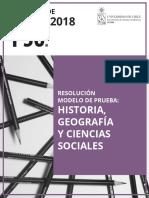 2018-17-07-27-resolucion-modelo-historia.pdf