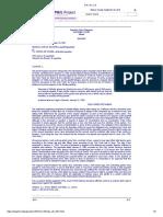 9. Gavieres v. Tavera.pdf