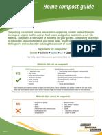 Compost Guide