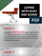guilt.doc