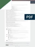Serial keys vegas pro 11.pdf
