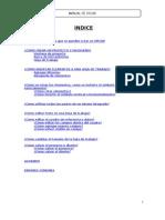 Manual de Orcad FEBRERO 2008