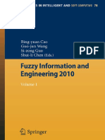 Fuzzy Information and Engineering 2010, Vo - Bing-Yuan Cao.pdf