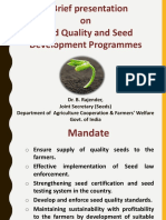 Seed Quality Control_2.pptx