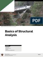 Princeton Resource 2 Basics-v13May19.pdf