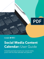 Social Media Content Calendar User Guide.pdf