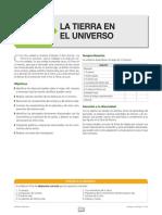 BioGeo_1ESO_DEMO_INICIA(1).pdf
