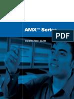 avocent-amx-installer-user-guide.pdf