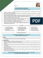 bayt1.pdf