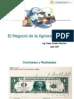 El+Negocio+de+la+Agroexportación+Expo+19-07-07