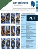 causas de queima.pdf