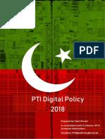 PTI Digital Policy.pdf