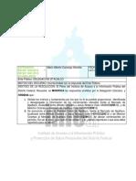 V.P.RR.SIP.1650-2012acum.pdf