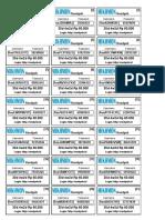 Hotspot.pdf