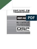 ManualBaofengUV5R.pdf