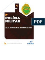 Docgo.net-04.Atualidades - Apostila Polícia Militar Do Paraná - Pmpr - Focus 2016.PDF