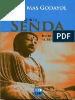 Seguir la senda-budismo.pdf