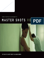 Master Shots Volume 2_ Shooting Great Dialogue Scenes ( PDFDrive.com )