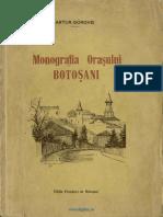 Monografia Orasului Botosani.pdf