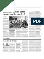 El_Comercio - 4NOV